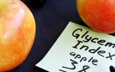 The Glycemic Index: Should You Eat By the Numbers?