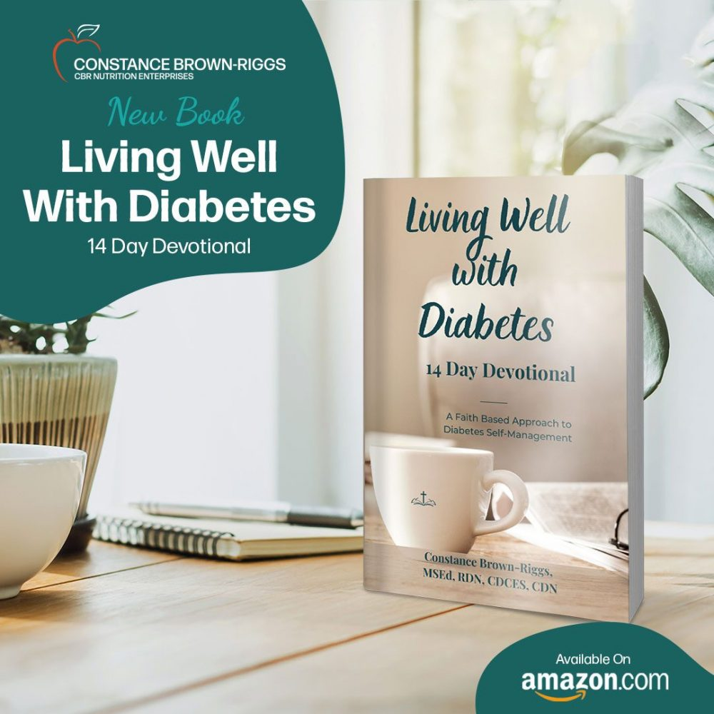 The Daily-ness of Diabetes